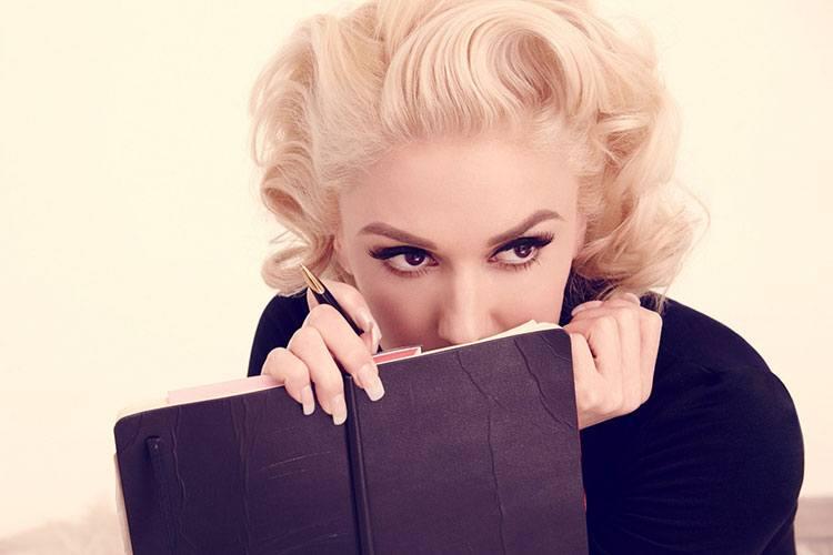 что писать в личном дневнике
