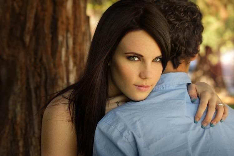 секс между друзьями мужчиной и женщиной