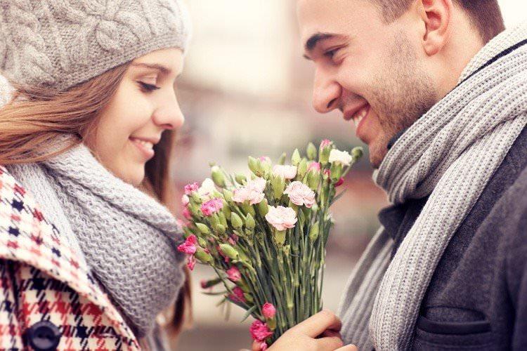 Как узнать любит ли тебя мужчина на самом деле