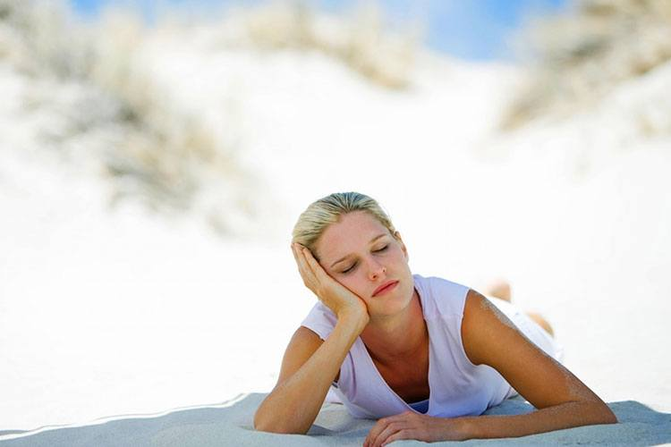 медитация для начинающих
