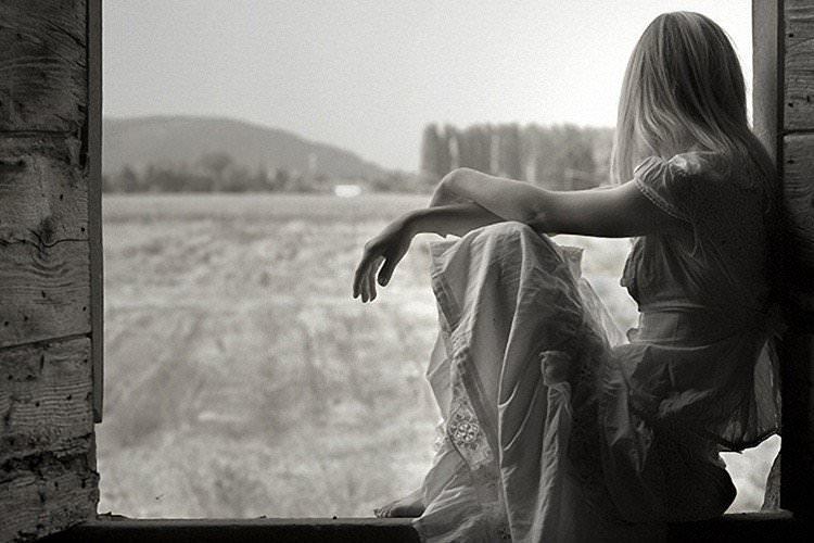 тест одиночества